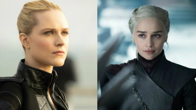 game-of-thrones-creators-to-cameo-in-westworld-season-3_13v1.h720 The Best Soundtracks to Listen to While Working From Home | IGN