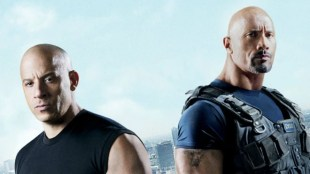 Dwayne Johnson Confirms He Won't Be In The Next Two Movies
