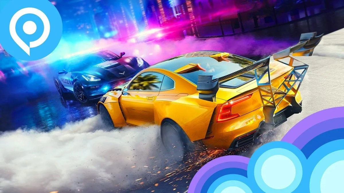 Need for Speed Heat: 16 New Details from Gamescom 2019