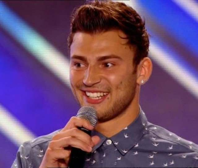 X Factor Star Signs For Frickley