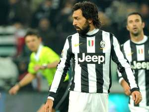 Live Commentary Juventus 1 0 Ac Milan As It Happened