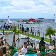 Danubio Vs Boston River Sofascore Sofa Outlet Online Uk Diary Sm At The Heineken Ibiza Final Sports Mole Bay In On May 24 2014
