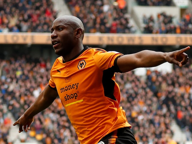 Stoke City Tipped To Move For Wolverhampton Wanderers