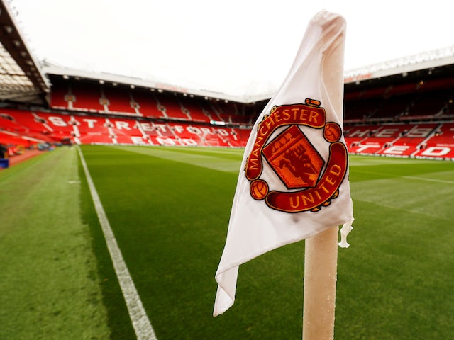 Man Utd to snap up wonderkid after Barca exit?