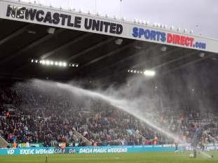 Newcastle 'agree £9.8m fee for PSG defender'