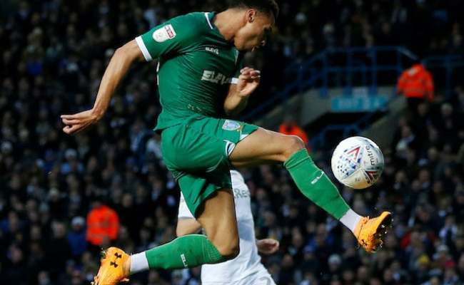 Preview Sheffield Wednesday Vs Derby County Prediction