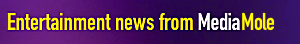 Media Mole RHS news promo