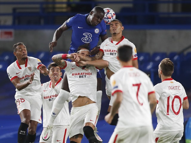 Preview: Man United vs. Chelsea - prediction, team news, lineups