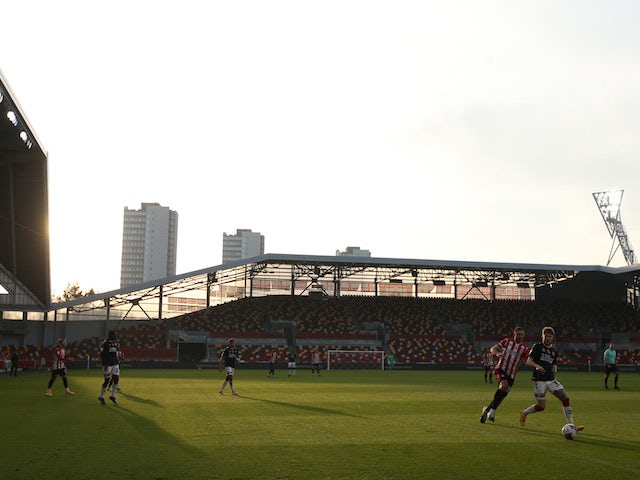 brentford transfer ins and outs