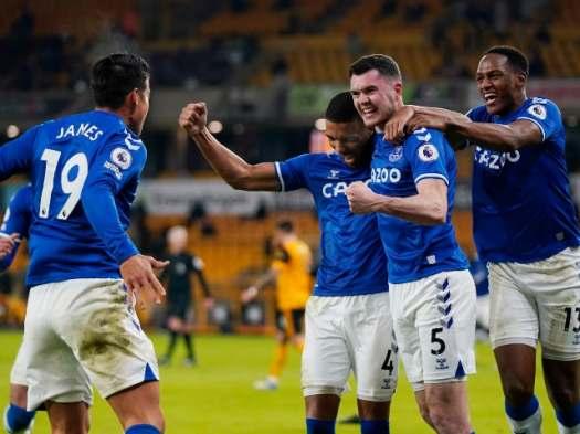 Preview: Everton vs. Newcastle United - prediction, team ...