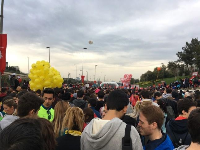 maraton2017 (9)