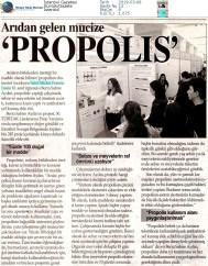 İstanbul Gazetesi '19