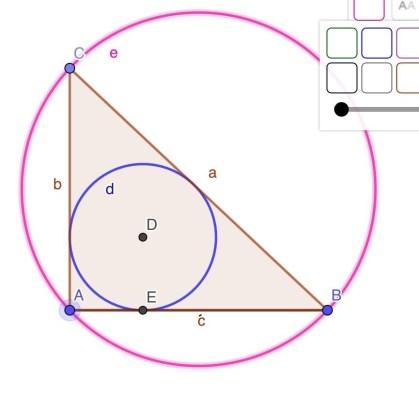 maths tele-enseignement ok3