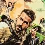 6 Underground Review Ryan Reynolds Absurd Action Film