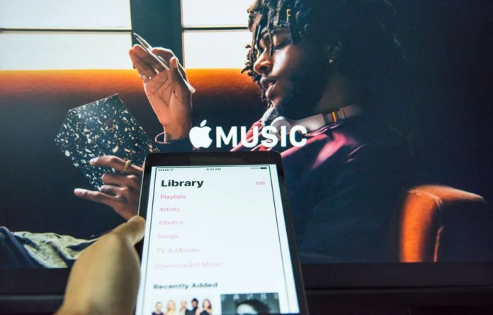 Apple Music May Get 'Hi-Fi' Audio Streaming Tier Alongside AirPods 3 Launch  At WWDC - Tech