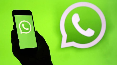 WhatsApp Pink Scam: Here's How This Fake App Can Steal Your Personal Data -  Tech