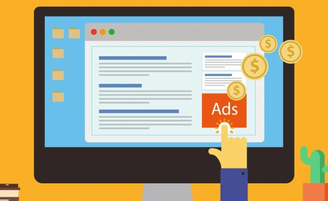 Google S New Chrome Extension Tells You All About Ads On