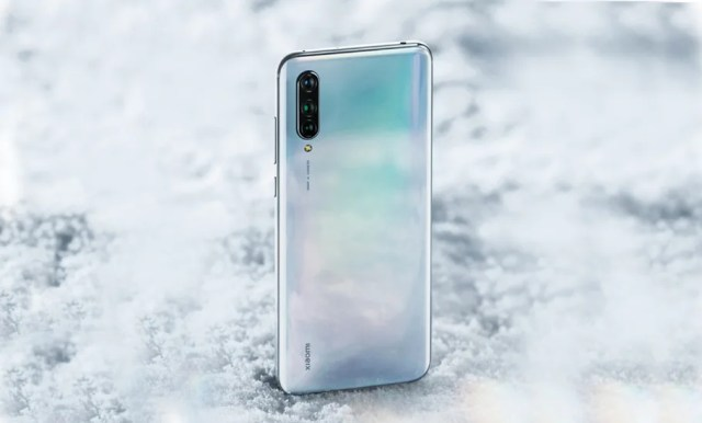 Image result for xiaomi CC9