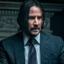 The Who S Who Of John Wick Ahead Of Chapter 3