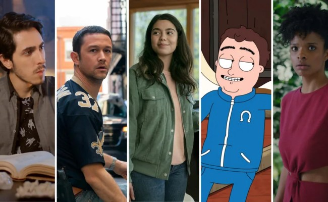 Everything Coming To Netflix In August 2020 Entertainment