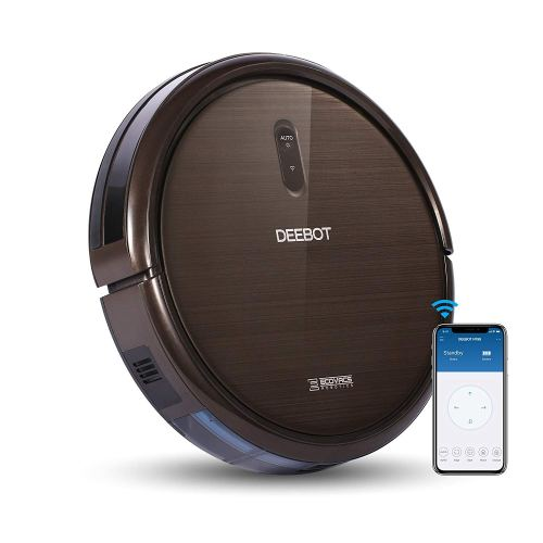 small resolution of even if you hate cleaning shelling out several hundred dollars for a robot vacuum can seem a little extravagant but at 229 the ecovacs deebot n79s is