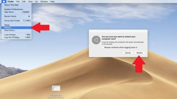 Cara Reset Macbook Ke Pengaturan Pabrik,cara reset macbook ke pengaturan pabrik,cara reset mac,Cara Reset Mac dan MacBook,,Cara Reset Pabrik MacBook Pro,cara mereset mac ke pengaturan pabrik,