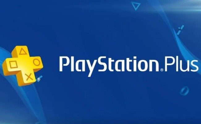 Get A 12 Month Playstation Plus Subscription For 39 99