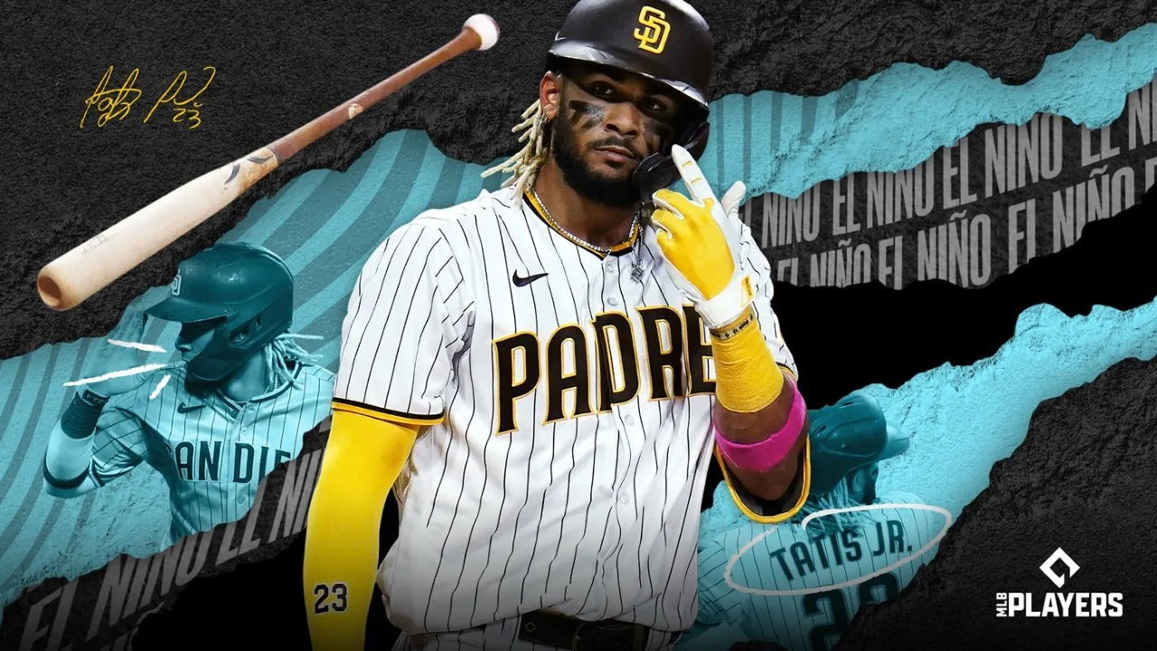 Xbox Game Pass Subscribers Get MLB The Show 21 on Day One