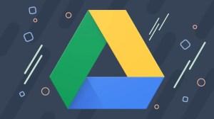 Το Google Drive θα διαγράψει οριστικά τα αρχεία του Κάδου Ανακύκλωσης μετά από 30 ημέρες
