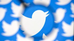Twitter's New Five Strike System aims to curb COVID-19 Misinformation