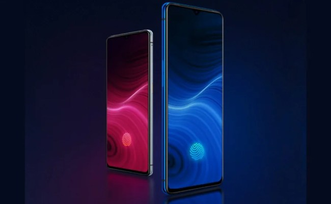 Realme X2 Pro India Launch Schedule For December Powered