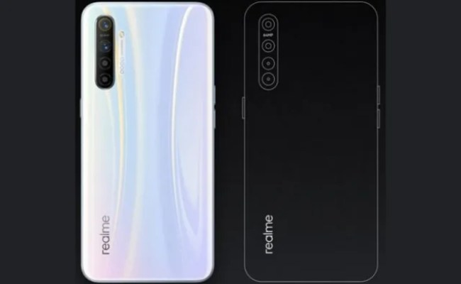 Realme X2 Pro With 90hz Display 65w Supervooc Charging