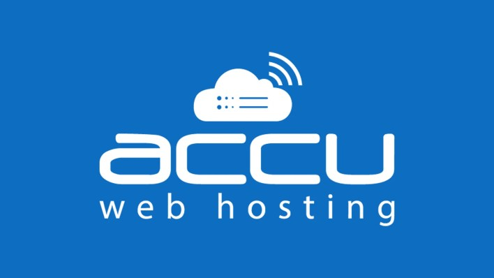 accuweb hosting - review 2020 - pcmag india