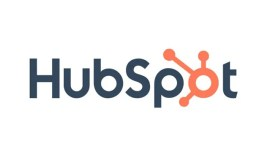 Image result for hubspot logo