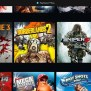 Sony Playstation Now For Pc Review 2016 Pcmag Uk