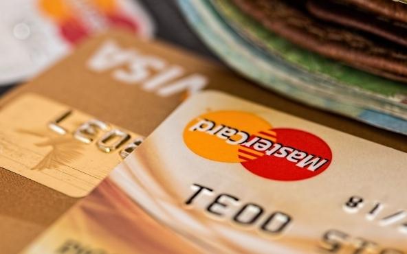 Unicredit Flexia La Carta Di Credito Giovane E Flessibile
