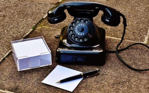 Tiscali Numero Verde Contatti Utili E Assistenza Clienti