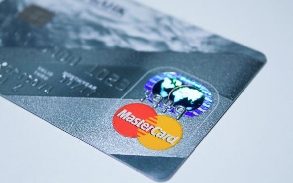 Mastercard Numero Verde Contatti Utili E Assistenza