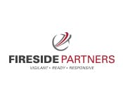 fireside partners logo