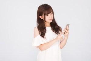 iphone_wifi設定方法