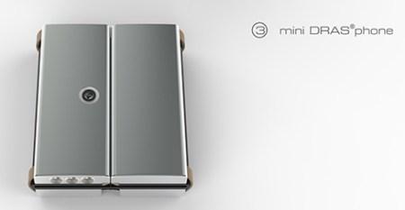 minidrasphone