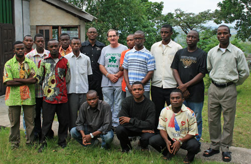 rd-congo-seminarians--t-ca