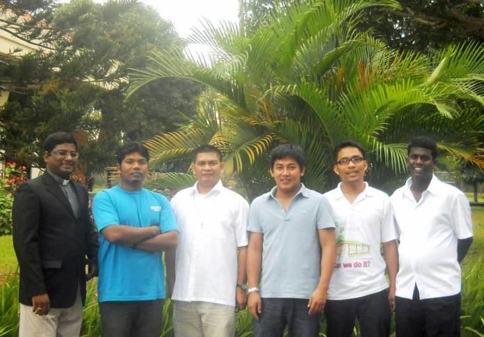 silang-oath-2011-1