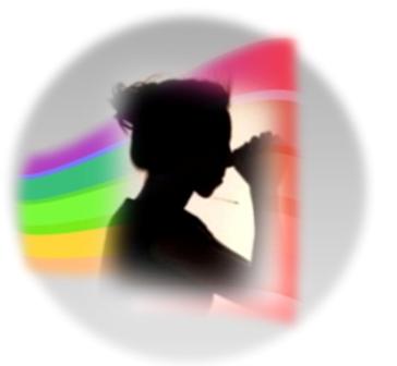 colours_j