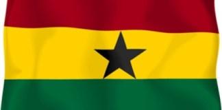 ghana_flag