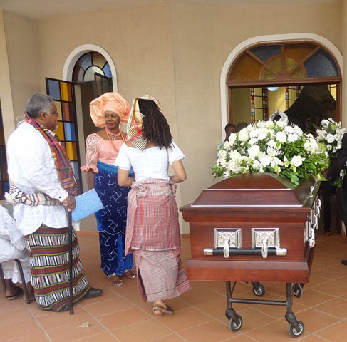 Mrs-Katie-Oruwariye-coffin-