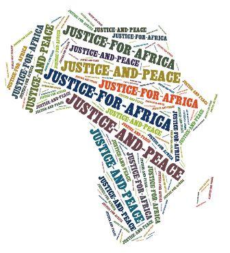 AFRICA Justice