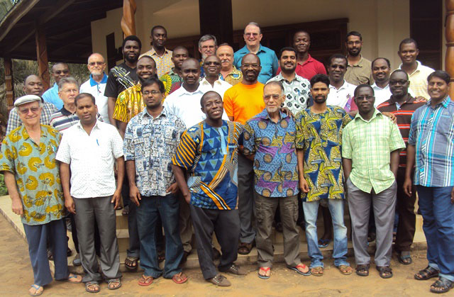 Group-photo-Assembly-member