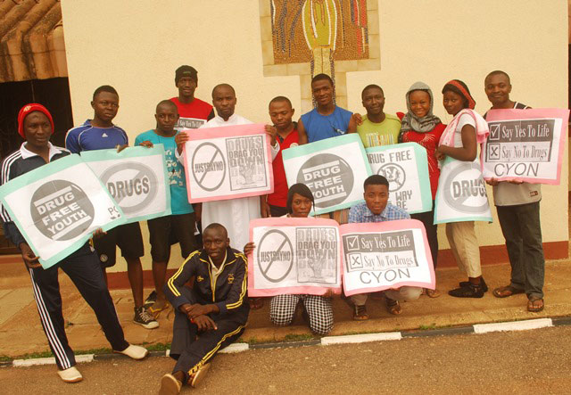 AntiDrugs-group-Fr-I-Malwa
