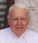 Fr James Higgins SMA, MFR